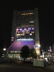 中野/高円寺/吉祥寺