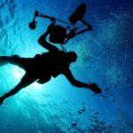 スキューバダイビングの始め方-体験ダイビングから、ライセンス取得までの初心者向けガイド