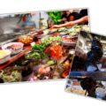 トゥッカーノのシュラスコが美味い!肉とサラダ食べ放題!クーポン・予約・店舗情報まで全てお伝えします