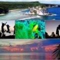 サイパンの美しい島と海~アクティビティ、癒やし、美味しいレストランを紹介します