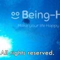 サイパン島内観光、神秘的青グロットでシュノーケル、サンセットディナーまで充実の1日(サイパン旅行記Vol.4)