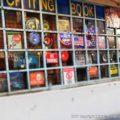 [下北沢] グルメに、クラフトビールに、古着に、雑貨に... 雰囲気ある商店街の町を散策