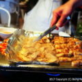 美味しいだけじゃない♪新大久保「くるむ」のサムギョプサルは美容と健康にも嬉しい料理だった