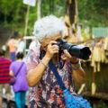 コンデジ、ミラーレス、一眼レフ、アクションカメラ… 次に買うべきはどれ?