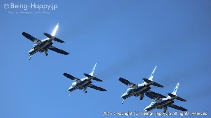 航空機ーシャッター速度1/2000秒、焦点距離184mm