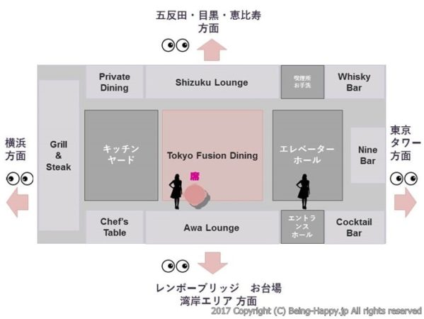 Table9Tokyo-Map