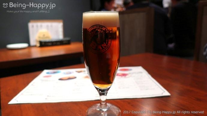 原価ビストロBAN - よなよなビール