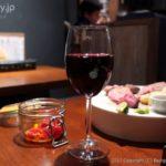 最強 肉バル〜安い・美味しい・雰囲気良し『原価ビストロBAN!』はお酒が原価で飲める店