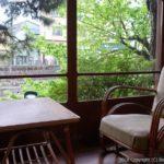 伊東温泉【東海館】一度は立ち寄りたい昭和ノスタルジック漂う美しい観光施設