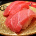 回転寿司ランキング上位3ー金沢まいもん・銚子丸・がってん寿司を比較!本当に美味しくおすすめな回転寿司はここ