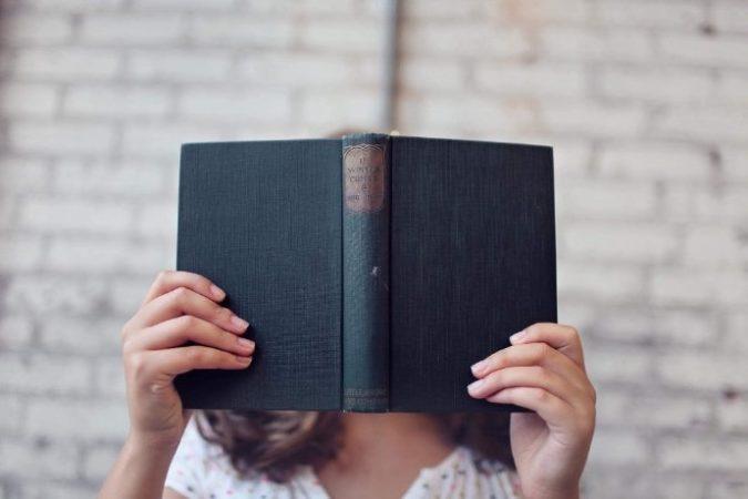 読み物として面白い本