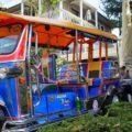 日比谷公園でピクニックランチ!園内レストラン・売店やテイクアウト情報(ミッドタウン日比谷)をご紹介します