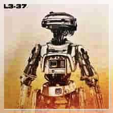 L3-37