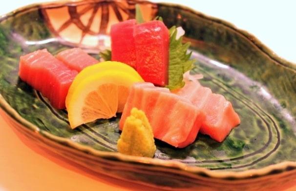 7- 長浜鮮魚卸直営店 博多 魚助 / ハカタ ウオスケ