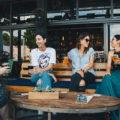 外国人との英会話テクニック&英語フレーズ!ホームパーティーを例に会話上手になるポイントをご紹介