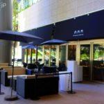 【大手町プレイス】人気レストラン・カフェ全19店舗のオススメ・営業時間・予約情報!(随時更新中)
