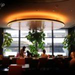 アーバンホテル京都二条へ!オシャレで安い!朝食バイキングや大浴場が人気のホテルを紹介