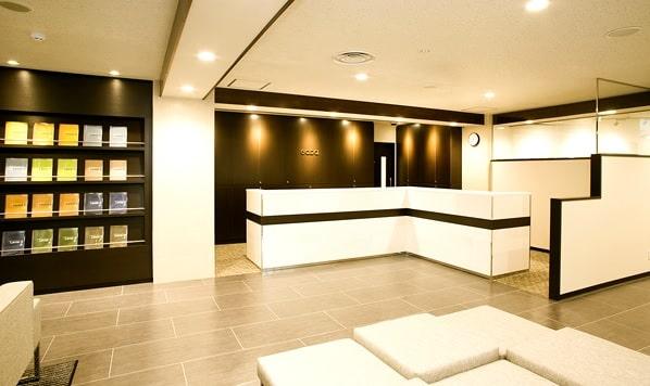 Gaba東京ラーニングスタジオ