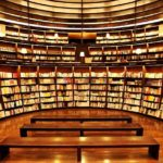 誠品生活日本橋 – 台湾の大手書店がコレド室町テラスに日本初出店!