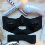 たるみ?小顔?毛穴?|おすすめ美顔器の機能と選び方を目的別にご紹介
