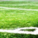 東京オリンピック|サッカー観戦チケットの価格・開催地・開催日程の詳細情報!【随時更新】
