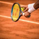 東京オリンピック|テニス観戦チケットの価格・開催地・開催日程の詳細情報!【随時更新】
