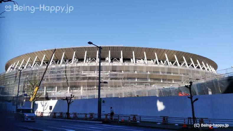 東京オリンピック抽選チケットが買えない?