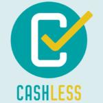 キャッシュレス消費者還元事業は2019年10月1日から開始! 5%ポイントをもらう方法をやさしく解説