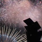 スターアイランド2019|感想・座席・花火パフォーマンスの様子を写真と共にお伝えします
