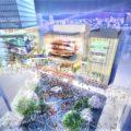 Hareza池袋は2020年7月オープン!フロア構成・テナント情報を公開【随時更新中】