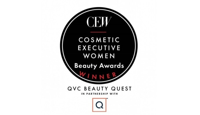 2019 CEW Beauty Awards Winners