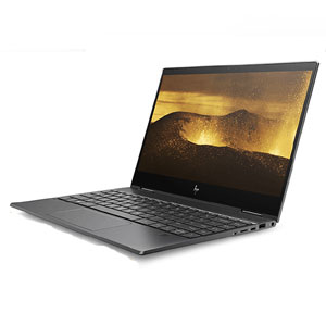 HP ENVY x360 WOOD EDITION商品イメージ